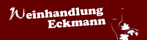 wwweckmann
